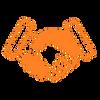 handshake orange.png