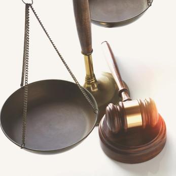 וויקס פוינט | אתר ושירותי דיגיטל למשפטנים ועורכי דין | Wix Point