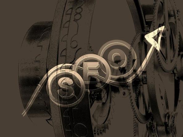 וויקס פוינט | הדרכות 1 על 1 | צעד אחר צעד | בניית אתר דיגיטל WIX | שיעורים פרטיים - איך עושים קידום אתרי וויקס במנועי חיפוש SEO-WIX