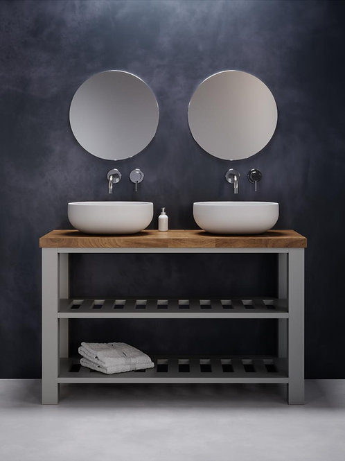 גור ארון אמבטיה | דור רפאל
