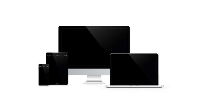 וויקס פוינט | הדרכות 1 על 1 | צעד אחר צעד | בניית אתר דיגיטל WIX | שיעורים פרטיים לבניית אתר וויקס רספונסיבי מחשב טאבלט אייפד