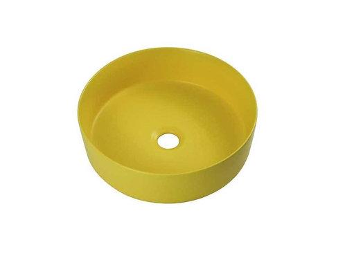 ריחן צהוב מט
