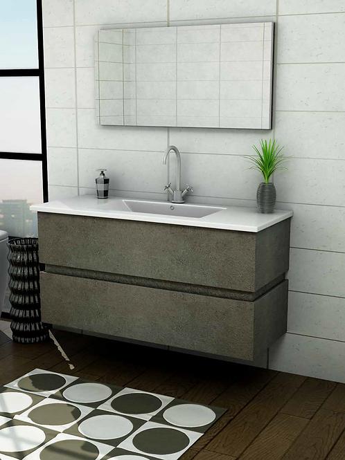 דור רפאל | ארון אמבטיה ברקת