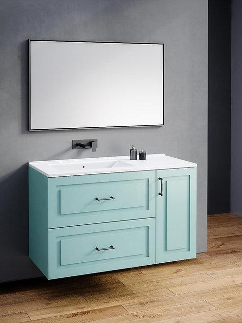 אידור ארון אמבטיה | דור רפאל