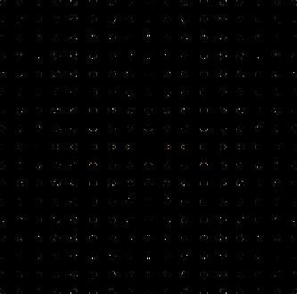 Black Dots.png