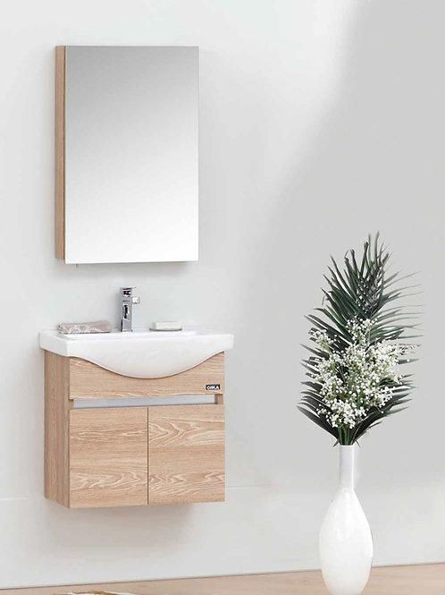 ארון אמבטיה דינר | Doe Raphel