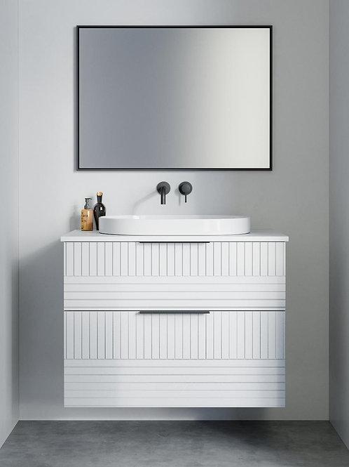 דפנה ארון אמבטיה | דור רפאל
