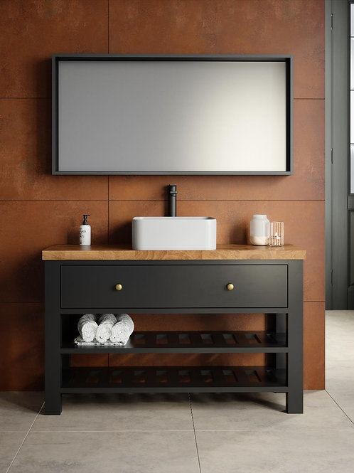 אילן ארון אמבטיה | דור רפאל