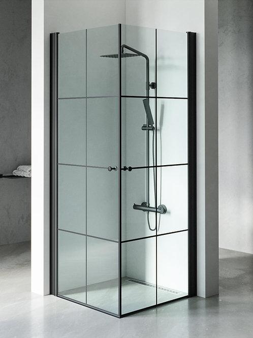 מקלחון אדמס S |  דור רפאל