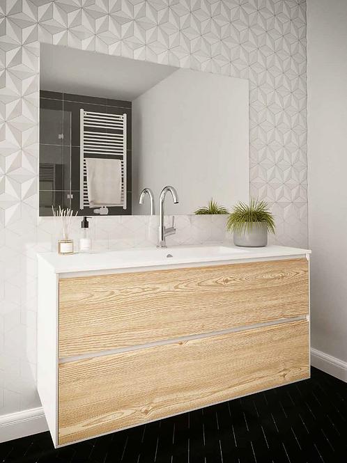 ארון אמבטיה שירלי | Doe Raphael