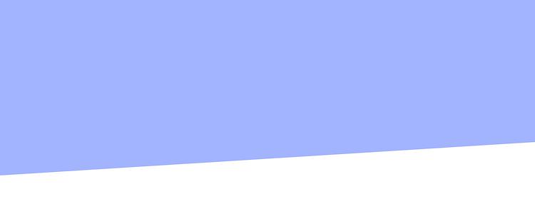 lijn onder.png