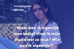 Transformer Story