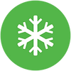 coolingicon.png