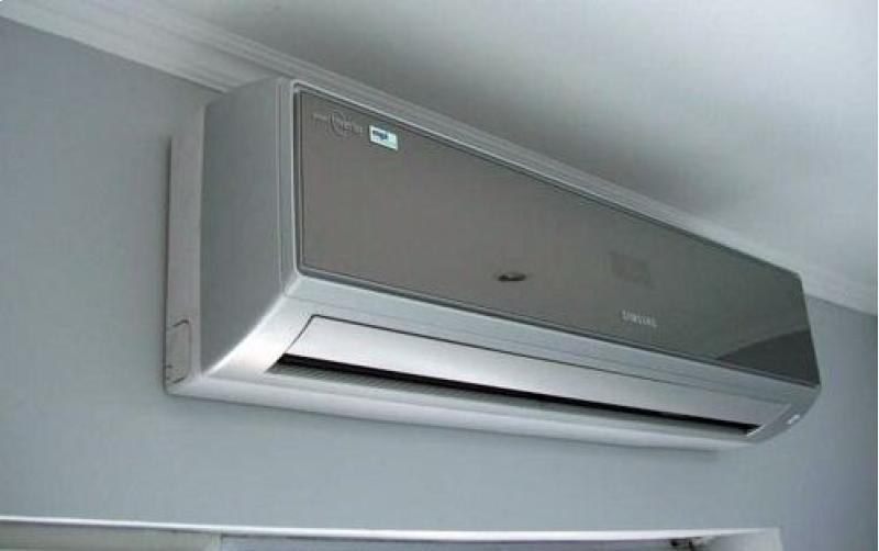 So Youre Thinking About A Mini Split Bills Heating Ac