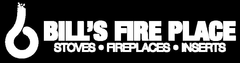 fireplace logos final-16.png