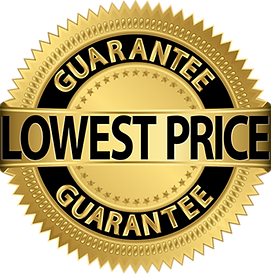 lowest price.png