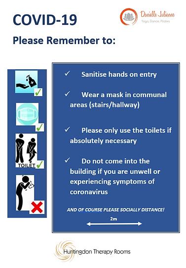 reminder poster pic.PNG