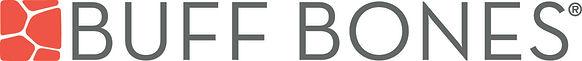 BB_Logo_2color.jpg