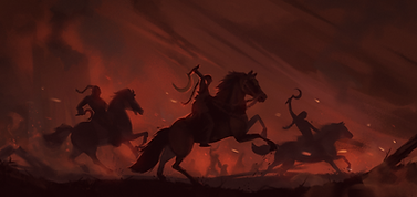 Hodor-Cavalo-063_alta.png