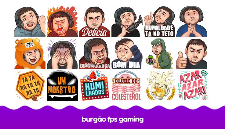 emotes3.png