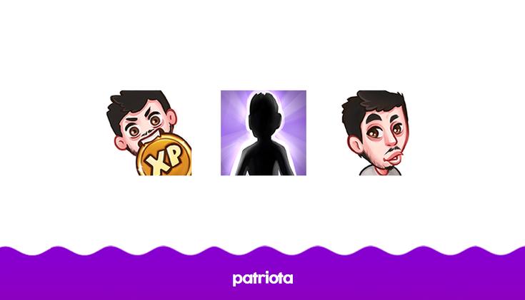 emotes4.png