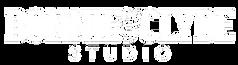 Studio-Bonnie-Clyde---Nova-Logo---HORIZO