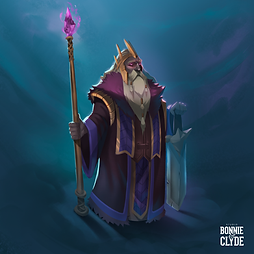 King---Concept-1.png