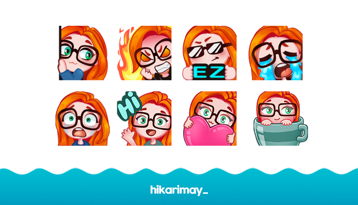 emotes1.png