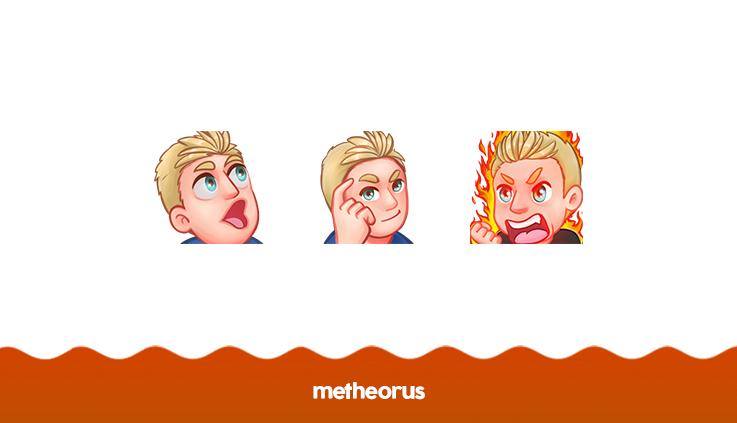emotes54.png