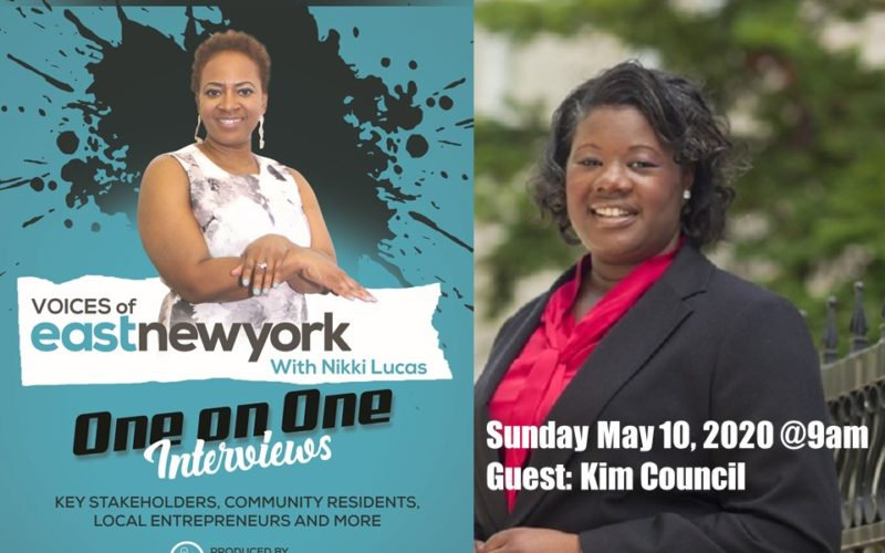 VOICEs-of-ENY-Promo-Kim-Council-Guest-80