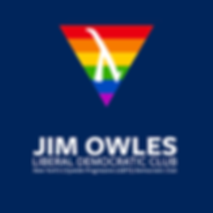 Jim-Owles-Liberal-Democratic-Club-.png