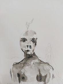 Ragina_Ruff_2-My-30s-piece-of-mind-7-19.
