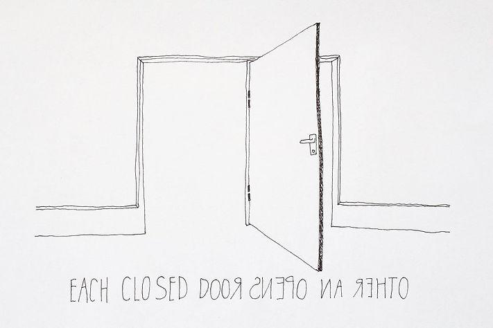 ajtok rajz.jpg