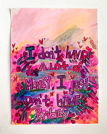 Emily_Silver_I-Dont-Have-Babies_33_LA_CA