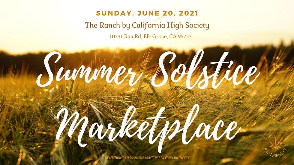 Summer Solstice Marketplace (1).png