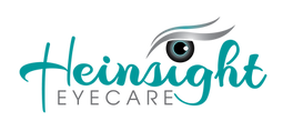 heinsight-logo (1) (1) (1).png