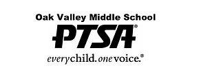 PTSA logo.jpg