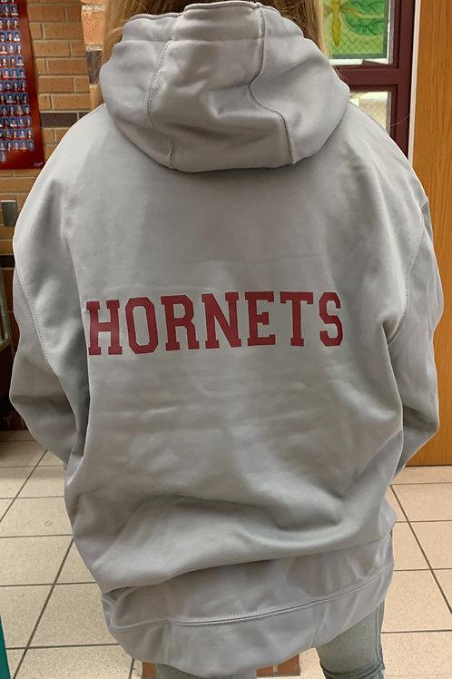 Oak Valley Hornet - Sweatshirt (Performance)