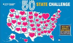 50 states challenge 3.10.21