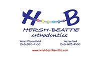 Hersh-Beattie Logo with Website.jpeg