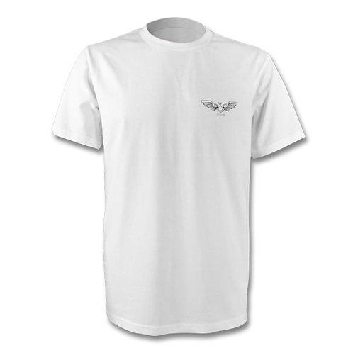PETA Approved Vegan T-Shirt