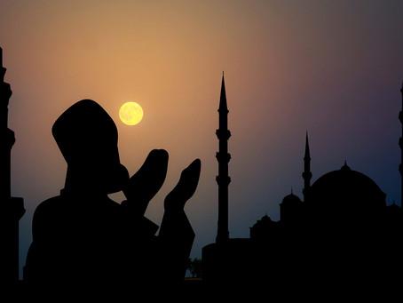 Tips to Prepare for Ramadan 2021
