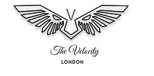 The Velocity Watches