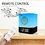 Thumbnail: Smart Metal Quran Digital Lamp Speaker