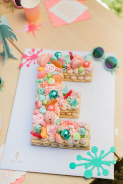 Ellas-First-Birthday-Party-052