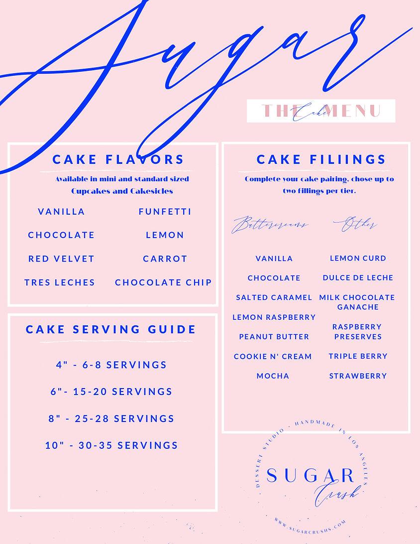 Sugar THE NEWEST menu.jpg
