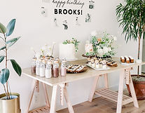 Brooks1stBirthday-212.jpg