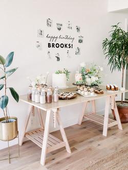 Brooks1stBirthday-212