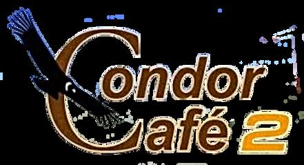 CondorCafe.png
