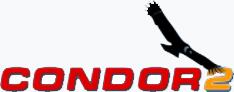 Condor Soaring.png